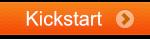 btn-kickstart-150x39