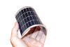 curved_solar_panel_hand_edited_merged