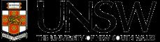 unsw_logo-3