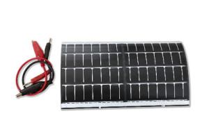 Volta Solar Panel Kit
